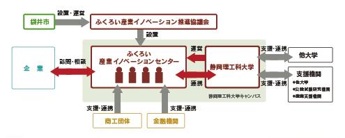 fukuroi_09-2 (1).png